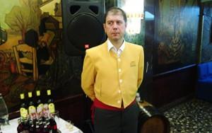AntonioGuzmanVenenciador